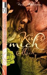 Cover-Bild Küss mich tödlich