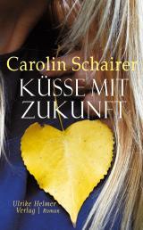 Cover-Bild Küsse mit Zukunft