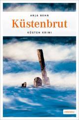Cover-Bild Küstenbrut