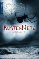 Cover-Bild KüstenNetz