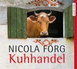 Cover-Bild Kuhhandel