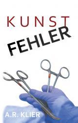 Cover-Bild Kunstfehler
