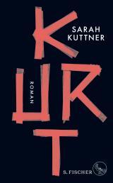 Cover-Bild Kurt