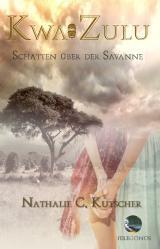 Cover-Bild Kwa Zulu