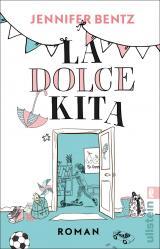 Cover-Bild La Dolce Kita