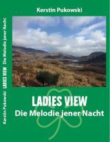Cover-Bild Ladies View