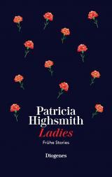 Cover-Bild Ladies