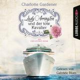 Cover-Bild Lady Arrington und der tote Kavalier