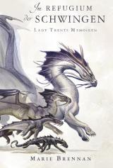 Cover-Bild Lady Trents Memoiren 5