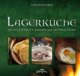 Cover-Bild Lagerküche