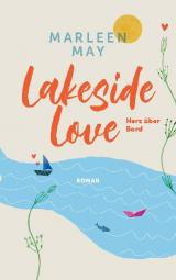 Cover-Bild Lakeside Love