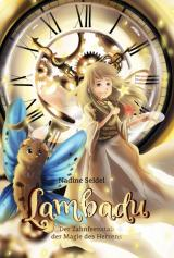 Cover-Bild Lambadu
