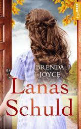 Cover-Bild Lanas Schuld