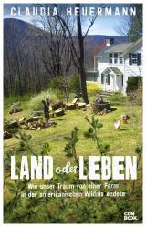 Cover-Bild Land oder Leben