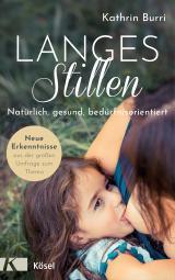 Cover-Bild Langes Stillen