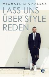 Cover-Bild Lass uns über Style reden