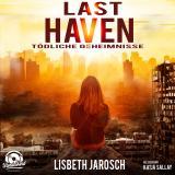 Cover-Bild Last Haven