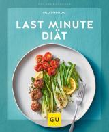 Cover-Bild Last-Minute-Diät