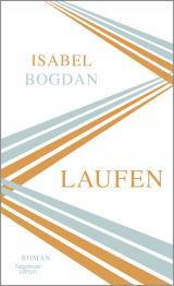 Cover-Bild Laufen