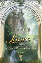 Cover-Bild Laura und das Geheimnis von Aventerra