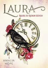 Cover-Bild Laura