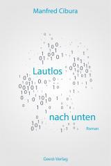 Cover-Bild Lautlos nach unten