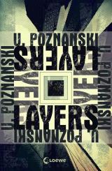 Cover-Bild Layers