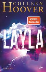 Cover-Bild Layla