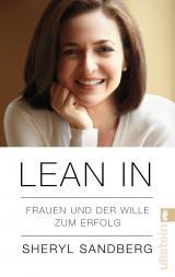Cover-Bild Lean In
