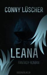 Cover-Bild Leana