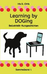 Cover-Bild Learning by DOGing
