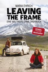 Cover-Bild Leaving the Frame