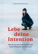 Cover-Bild Lebe deine Intention