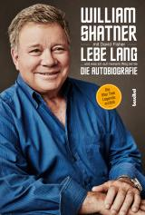 Cover-Bild Lebe Lang ... und was ich auf meinem Weg lernte