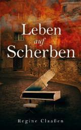 Cover-Bild Leben auf Scherben