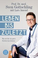 Cover-Bild Leben bis zuletzt