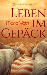 Cover-Bild Leben im Gepäck