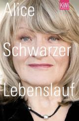 Cover-Bild Lebenslauf
