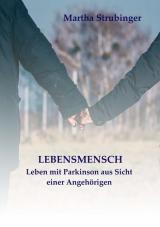 Cover-Bild LEBENSMENSCH
