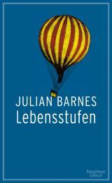 Cover-Bild Lebensstufen