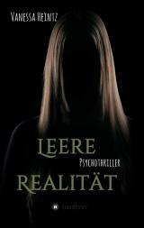 Cover-Bild Leere Realität