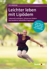 Cover-Bild Leichter leben mit Lipödem