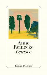 Cover-Bild Leinsee