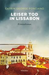 Cover-Bild Leiser Tod in Lissabon