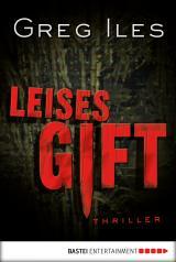 Cover-Bild Leises Gift