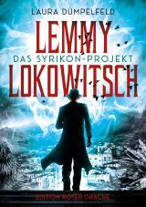 Cover-Bild Lemmy Lokowitsch