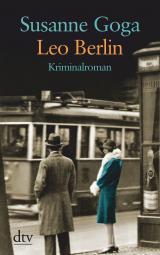 Cover-Bild Leo Berlin