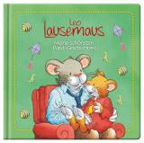 Cover-Bild Leo Lausemaus - Meine schönsten Papa-Geschichten