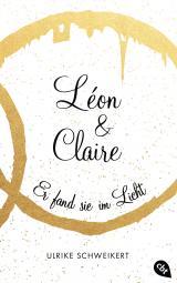 Cover-Bild Léon & Claire