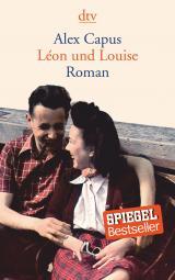 Cover-Bild Léon und Louise
